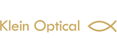 Klein Optical logo